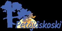 Petäjäskoski