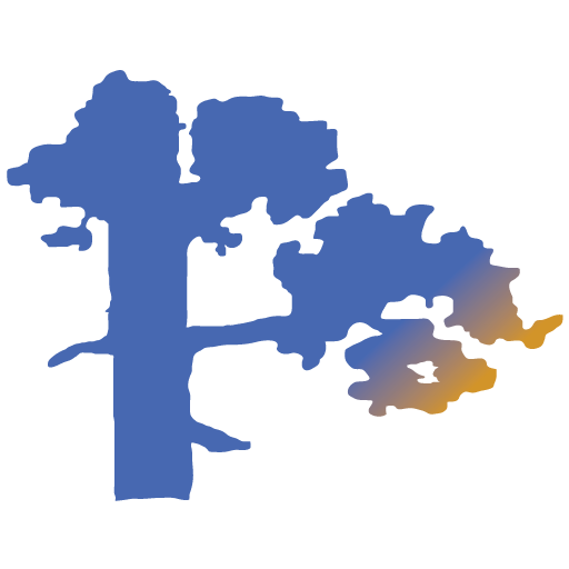 Kesäkauden päättäjäiset Myllykodalla Rustingissa 10.9.2018 klo 18