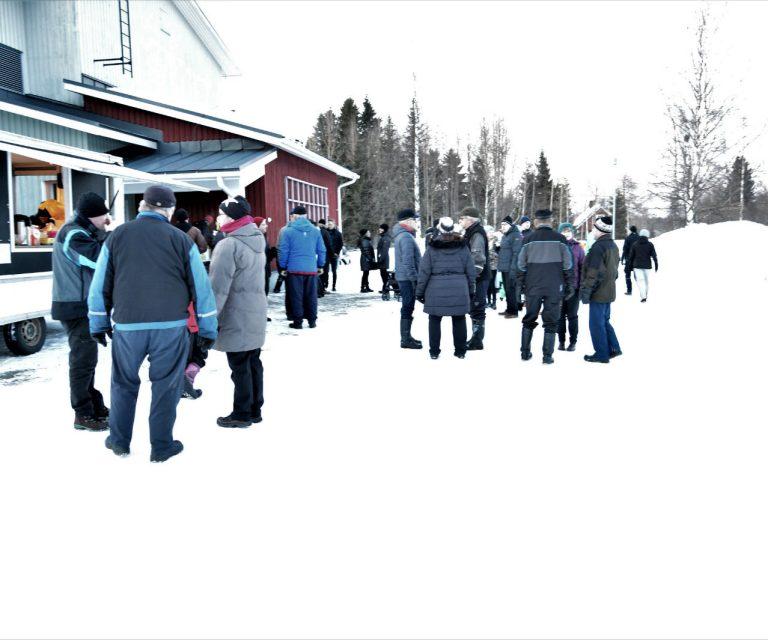 Petäjäskosken pääsiäinen 2018 (1)-w1600-h1600