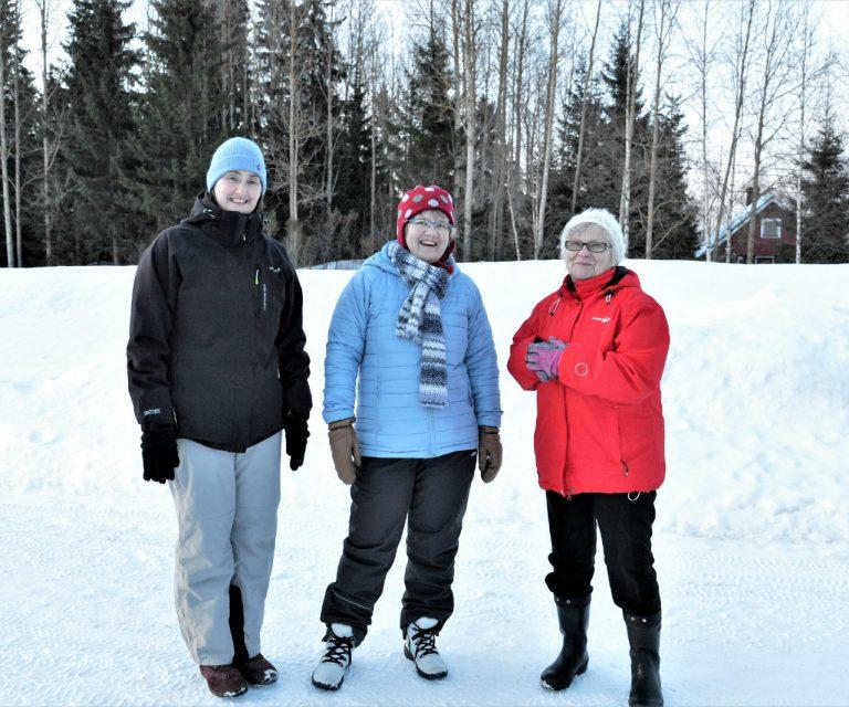 Petäjäskosken pääsiäinen 2018 (6)-w1600-h1600